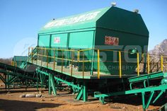 Beston's one of the leading waste recycling plants manufacturers in China and offers quality solid waste recycling plant for sale. Recycling Plant, Recycling Machines, Solid Waste, Plant Sale, House Styles, Sorting, Plants, Quote, Website
