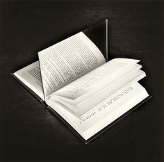 Surreal black-and-white photos cleverly combine seemingly different objects. By Chema Madoz.