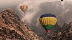 http://vuelosenglobo.mx/sedes/