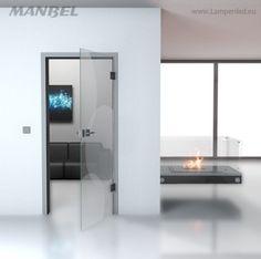 Milchglasfolie Tür Möbel & Wohnen Glastür Folien 317131