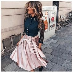 Ludwig Therese, Tea Party, Tulle, Sew, Women's Fashion, Style Inspiration, My Style, Jeans, Skirts