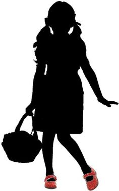 1000+ images about cameo on Pinterest   Silhouette ...