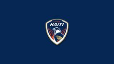 Little Haiti FC identity on Behance