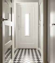 drzwi wejściowe zewnętrzne białe - Szukaj w Google