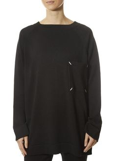 New Arrivals In Store – Jessimara Sweater Weather, Shop Now, Tunic Tops, Store, Sweatshirts, Clothing, Sweaters, Shopping, Collection