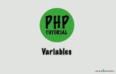 Variables are one of the most valuable thing in php. Because variables are used to store data which are used in php programming. The variables are initialize using the symbol $ followed by name of …
