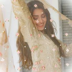 Image may contain: 1 person, standing Cute Girl Poses, Girl Photo Poses, Girl Photography Poses, Dreamy Photography, Indian Photography, Pakistani Girl, Pakistani Actress, Pakistani Dresses, Nikkah Dress