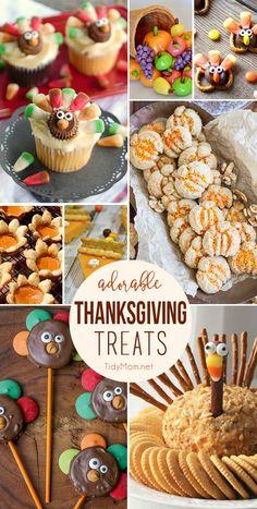Mini Desserts, Holiday Desserts, Holiday Treats, Holiday Recipes, Dessert Recipes, Quick Dessert, Dessert Healthy, Christmas Recipes, Dinner Recipes