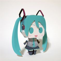 Blog_Paper_Toy_papertoy_Hatsune_Miku_pic3                                                                                                                                                                                 More