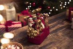 Browse unique Coca-Cola products, clothing, & accessories, or customize Coke bottles and gifts for the special people in your life. Check out Coke Store today! Christmas Desserts, Christmas Crafts, Merry Christmas, Bottle Centerpieces, Xmax, Diet Coke, Tis The Season, Diy Gifts, Homemade