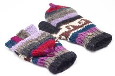 http://i1382.photobucket.com/albums/ah263/betweensummer/Gloves/_DSC0488_zpsnqfp1byg.jpg ▲天氣冷的季節,需要溫暖的陽光撒下,一雙保暖的手套是必要的,怕你著涼,讓他好好照顧你吧!  http://i1382.pho...