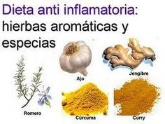 Antiinflamatorio para la Artritis Reumatoide con Dieta, Ejercicios y Suplementos : Nueva Salud Natural, Remedio y Cura