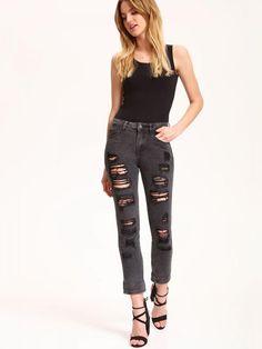 31 nejlepších obrázků z nástěnky Jeans  3e2399cd8b