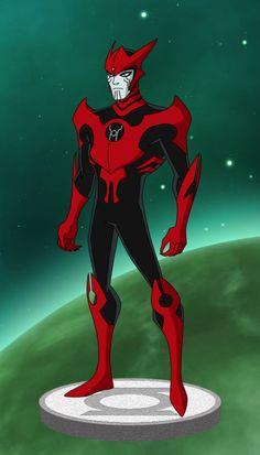 Dc Comics Heroes, Marvel Dc Comics, Killer Croc, Blue Lantern, Batwoman, Animation Series, Teen Titans, Comic Books Art, Movies Showing