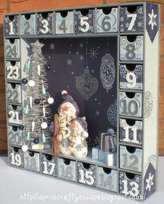 Image from http://4.bp.blogspot.com/-PoGPiIpe6e0/UNCYvaKzYnI/AAAAAAAABdc/hjyXhILW0ew/s1600/Advent+3.jpg.