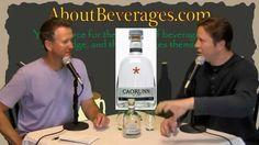 Caorunn Scottish Gin