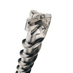 Bosch 1-1/8 in. x 24 in. x 29 in. SDS-Max Carbide Rotary Hammer Drill Bit