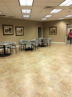 Flooring and Carpet at Carol's Carpet, Inc. in Montgomery, AL Luxury Vinyl Tile Flooring, Carpet, Furniture, Home Decor, Blanket, Interior Design, Home Interior Design, Rugs, Arredamento