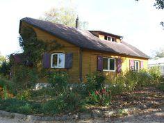 Rudolf Steiner Architektur anthroposophic architecture transformer haus haus and architecture
