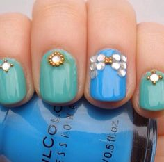 Simfulcolors Professional Nail Polish