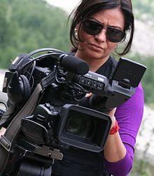 Anu Malhotra, Filmaker.JPG