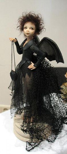 gothic_diane  very beautiful :-) fantastic!!