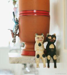 decoracao-apartamento-vintage-retro-historiasdecasa-23