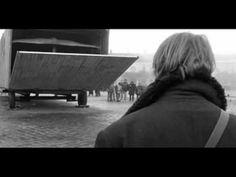 Werckmeister Harmonies (2000) trailer