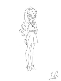 1000 images about lolirock on
