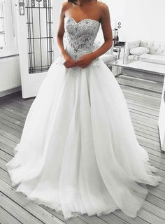 Simple Prom Dresses,New Prom Gown,Vintage Prom Gowns,Unique lace sweetheart neck long prom dress, lace evening dress Holy Bridal Elegant Bridesmaid Dresses, Simple Prom Dress, Tulle Prom Dress, Lace Evening Dresses, Long Wedding Dresses, Bridal Dresses, Prom Dresses, Dress Lace, Lace Wedding