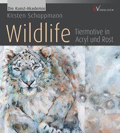 Wildlife von Kirsten Schoppmann