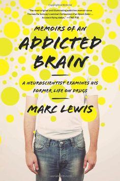 #book cover design
