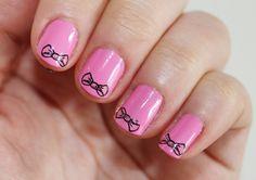Nail tattoos are the newest trend in nail fashion in Nail Tattoos, Fashion Beauty, Nail Fashion, Dream Nails, Nail Trends, Beauty Hacks, Hair Beauty, Polish, Nail Art