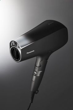 Panasonic Beauty Premium Hair Dryer EH-XD10 / Good Design Award 2015