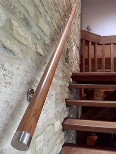 Best 23 Best Round Timber Handrail Images Timber Handrail 400 x 300