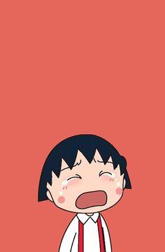 Chibi Wallpaper, Cute Anime Wallpaper, Cute Disney Wallpaper, Cute Wallpaper Backgrounds, Cute Cartoon Wallpapers, Wallpaper Iphone Cute, Kawaii Doodles, Cute Kawaii Drawings, Chibi Body