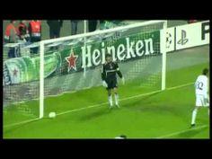 best goal