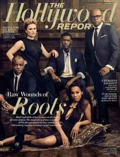 LeVar Burton, Anna Paquin, Malachi Kirby, Anika Noni Rose & Forest Whitaker - The Hollywood Reporter Pregnant Celebrities, Indian Celebrities, Famous Celebrities, Celebs, Celebrity Maternity Style, Cute Celebrity Couples, Movie Couples, Famous Couples, Robert Downey Jr