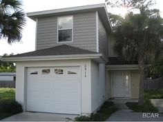 3BR home in Gulf Pines sold for $103,000.  Contact Craig at 850-527-0221 or www.CraigDuran.com #panamacitybeach #pcb #pcbhomesforsale