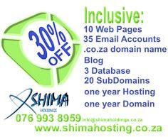 Go Business (Web design) Business Web Design, Group Of Companies, Best Web, Blog, Blogging