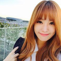 Song Jieun
