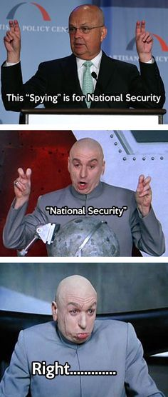 9 Best Dr Evil Is My Homeboy Images In 2017 Hilarious Austin
