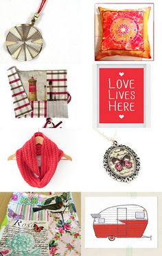 with love.. by Sue on Etsy--Pinned with TreasuryPin.com