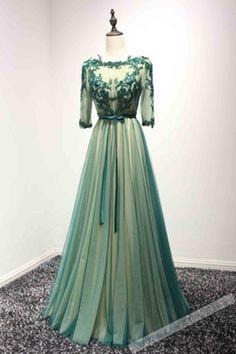 Cheap beaded collar dress 25660fe400a5