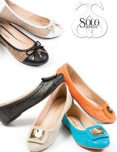 Solo Soprani scarpe borse primavera estate 2014  #solosoprani #womanshoes #fashion #mood #trend #shoes2014 #scarpedonna #shoes #scarpe #calzature #moda #woman #fashion #springsummer #primaveraestate #moda2014 #springsummer2014 #primaveraestate2014