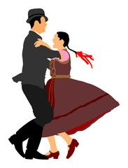"Képtalálat a következőre: ""hungarian folk dance photo"" Folk Dance, Dance Photos, Disney Characters, Fictional Characters, Snow White, Disney Princess, Dance Pictures, Snow White Pictures, Sleeping Beauty"