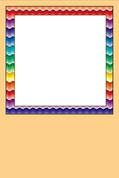 a+1+Convite4.jpg (1067×1600)