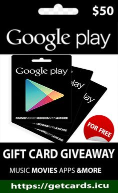 14 Best Free Gift Card Images Free Gift Cards Gift Card Gift