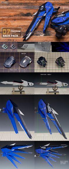 日本YAHOO拍賣高手改裝作品!! ...