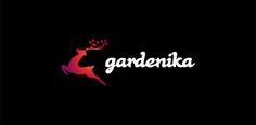 Gardenika